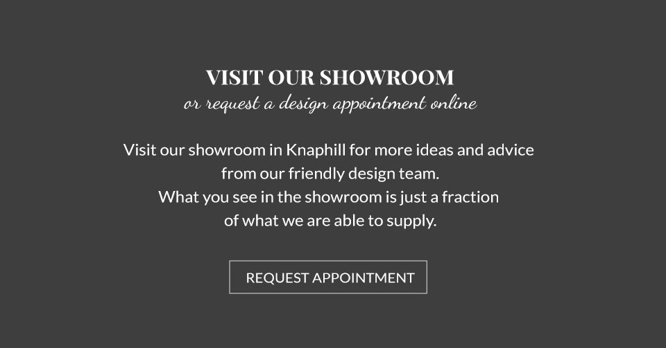 visitourshowroom