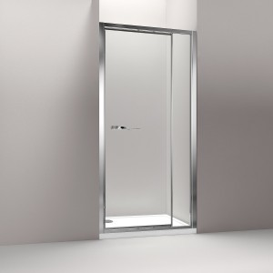 Kohler Torsion In-Swing Door 711