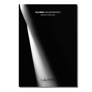 Laufen Palomba Collection