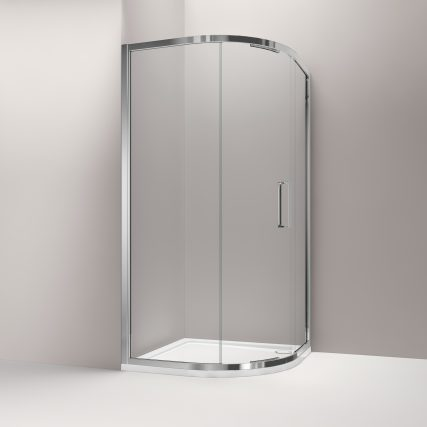 Kohler Torsion Quadrant 788
