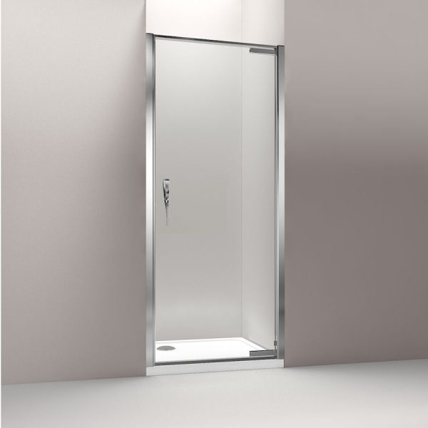 Kohler Torsion Hinged Door 761