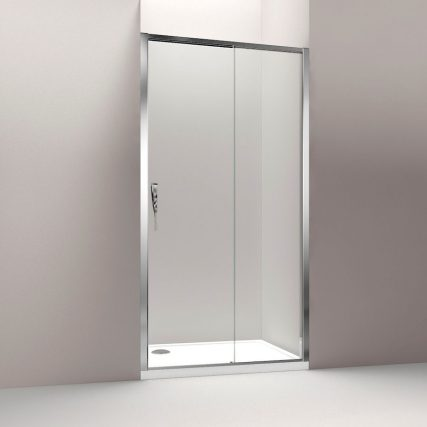 Kohler Torsion Sliding Door 771