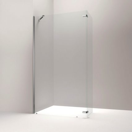 Kohler Skyline Hinged Walk-In 688