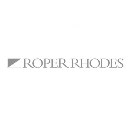 Roper Rhodes Fitted Furniture logo
